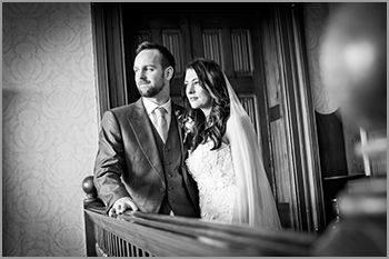 wedding photography by Chris Freer
